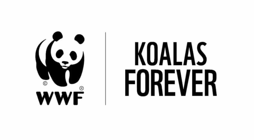 Joining Forces with WWF Australia »