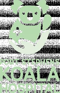 Port Stephens Koala Sanctuary - Port Stephens Koalas